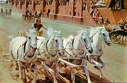 Ben-Hur (1959)