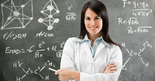 Click for the 10 best colleges for women in science, technology, engineering, and mathematics.